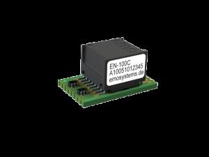 NetworkIsolator_EN-100C