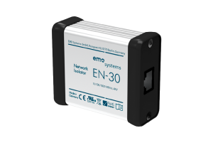 NetworkIsolator_EN-30