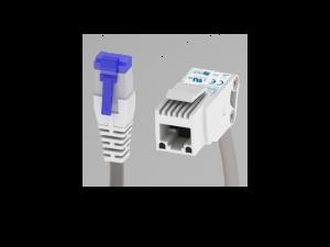 NetworkIsolator_EN-60KDS