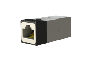 NetworkIsolator_EN-70HD