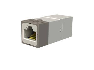 NetworkIsolator_EN-70e